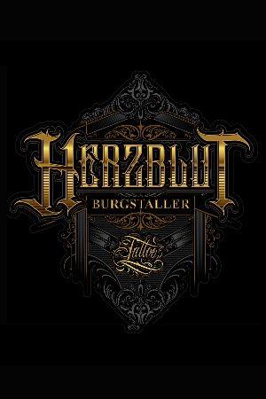 herzblut burgstaller tattoo switzerland brig alo loco guest events